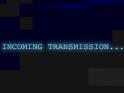 2017 Transmission…