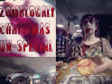 The Zomblogalypse Christmas Un-Special