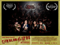Film Festival Wins
