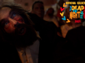 Dead of Night Festival Closer Screening! 3 October