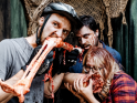 Film Review: London Horror Society